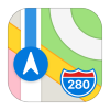 Apple-Maps-300x300-1-1.png